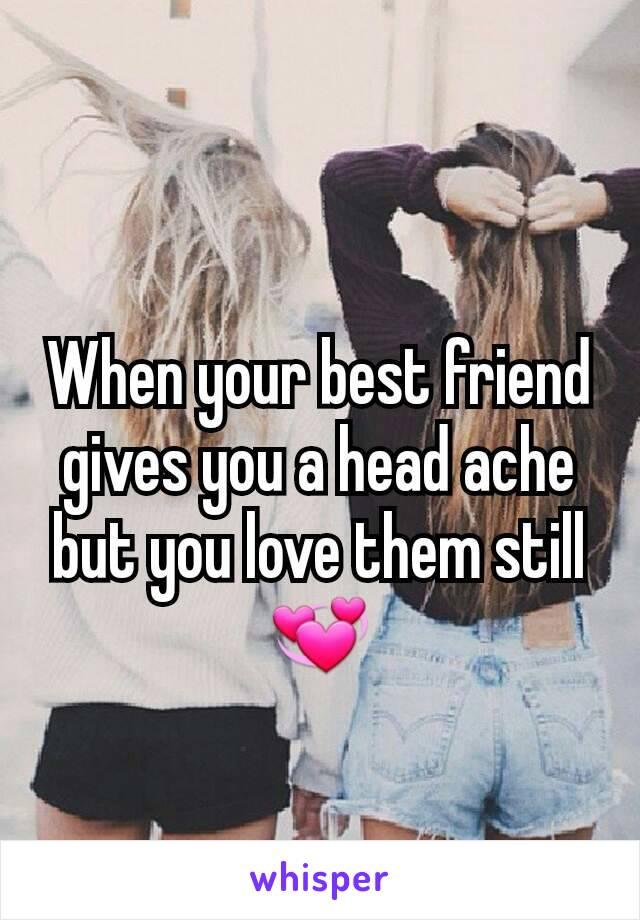 Bestfriend Give Me Head