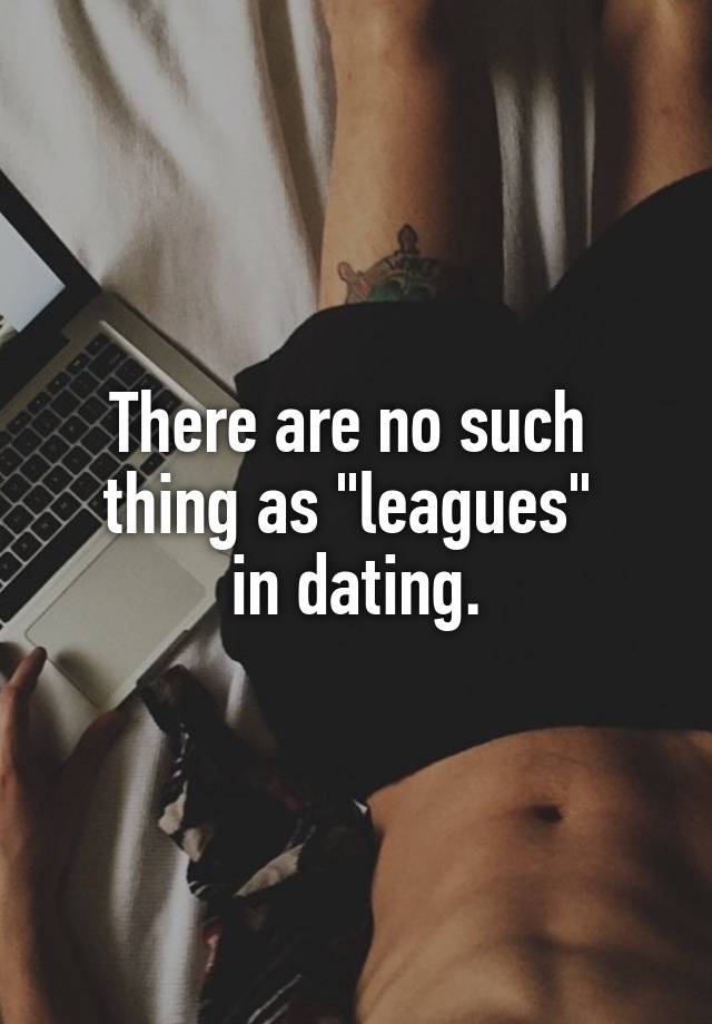 Doctors And Nurses Dating Sites