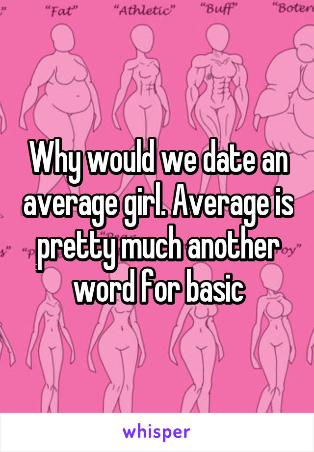 another word for date