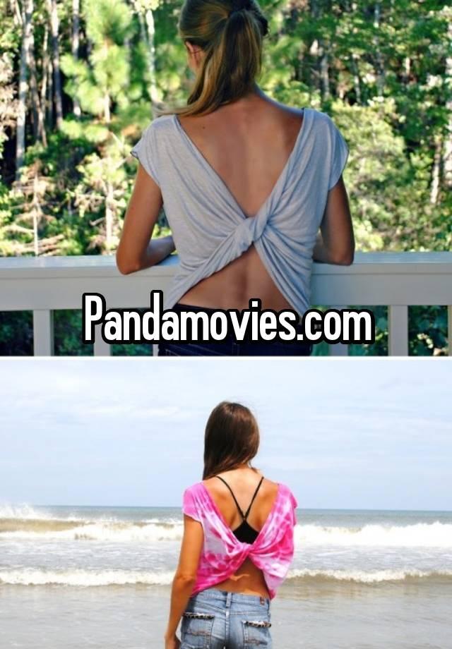Pandamovies Com