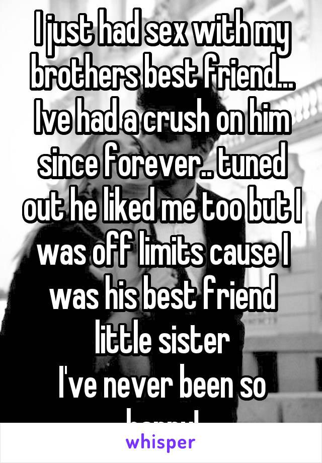 Son Fuck Mom Best Friend