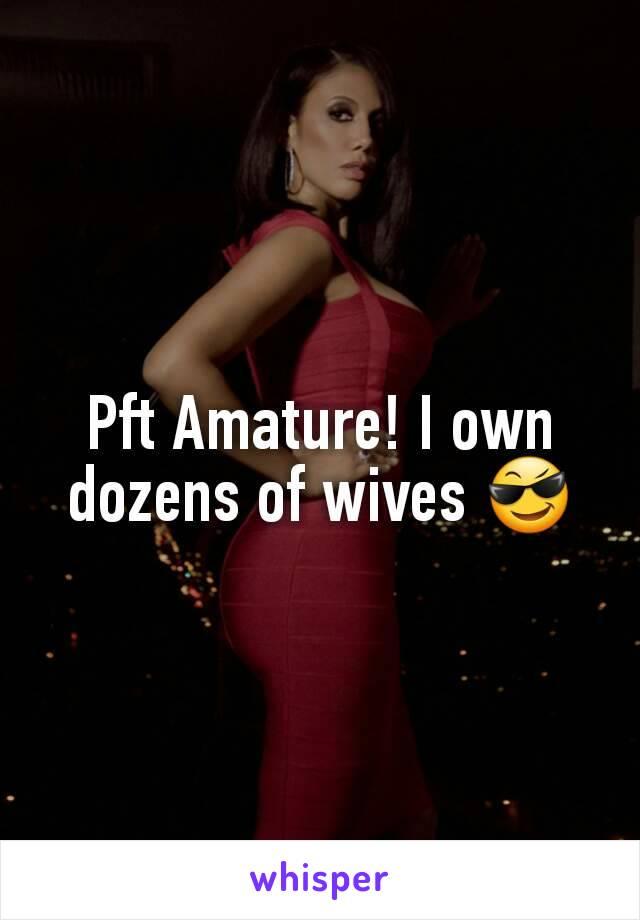 Amature tied up girls