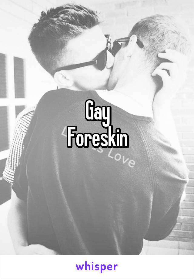 Gay circumcision jpg