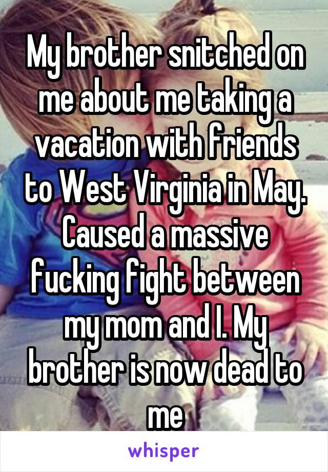 Fucking Friends Milf Mom