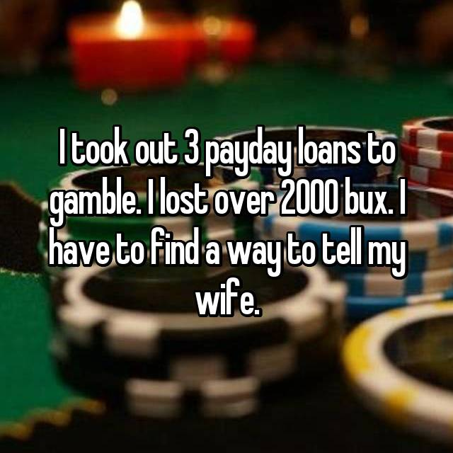 Instant cash advance new york photo 2