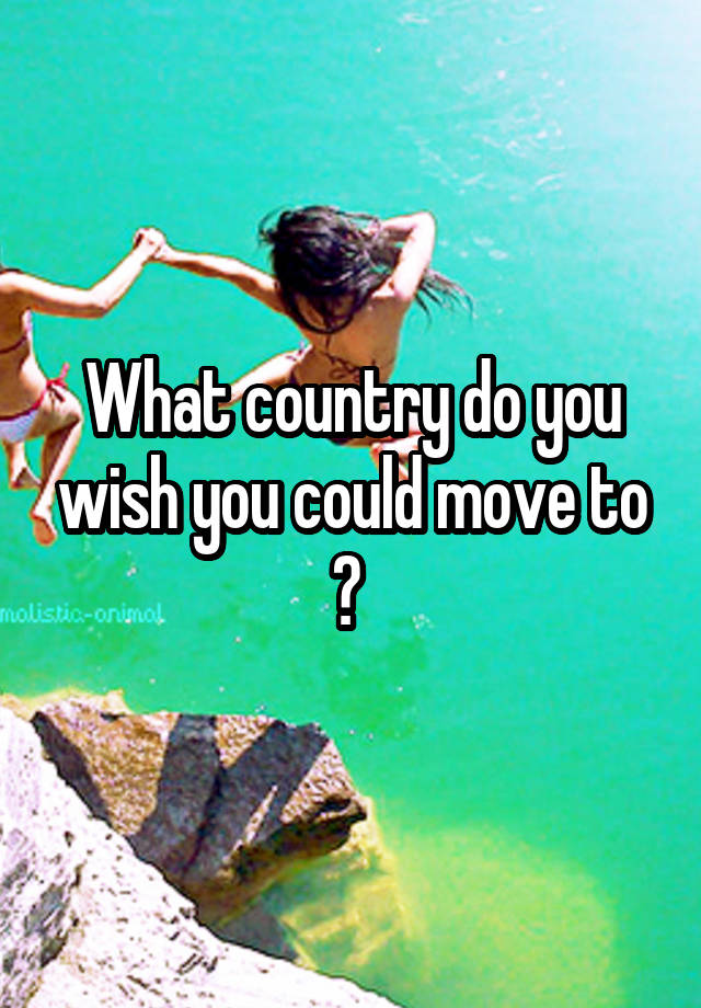 what is a country to do Each country profile provides information on: geography maps flag history current ruler area population capital largest cities languages ethnicity/race religion literacy rate.