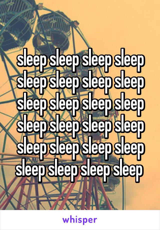 sleep sleep sleep sleep sleep sleep sleep sleep sleep sleep sleep sleep sleep sleep sleep sleep sleep sleep sleep sleep sleep sleep sleep sleep