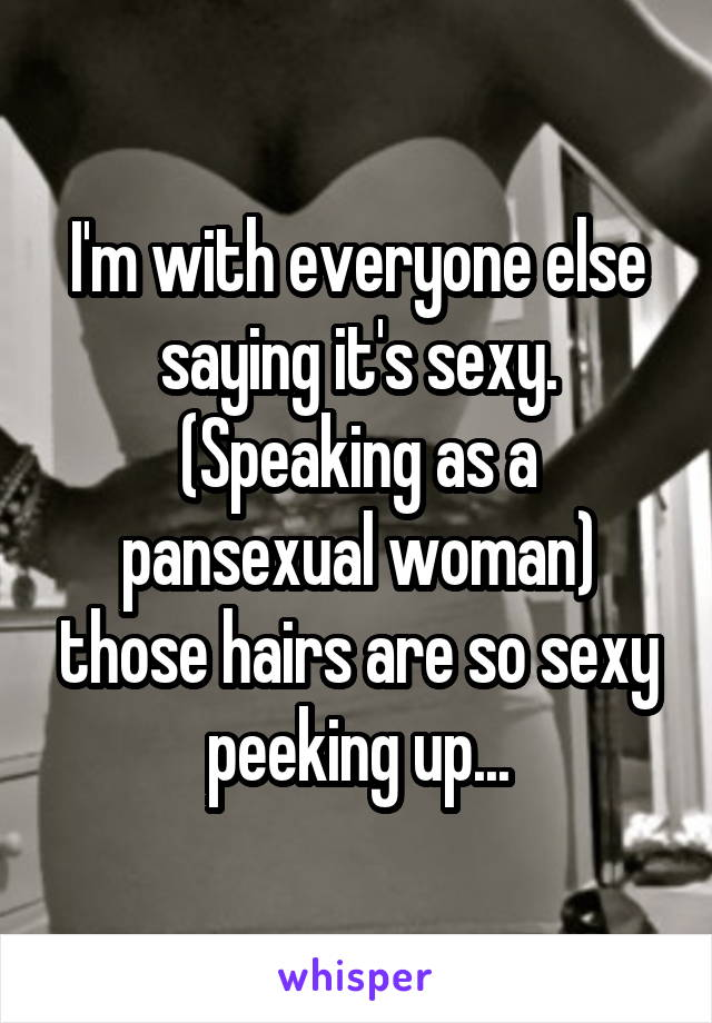 Sexy saying images
