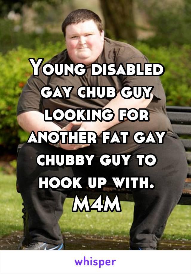 Gay Chubby Fat