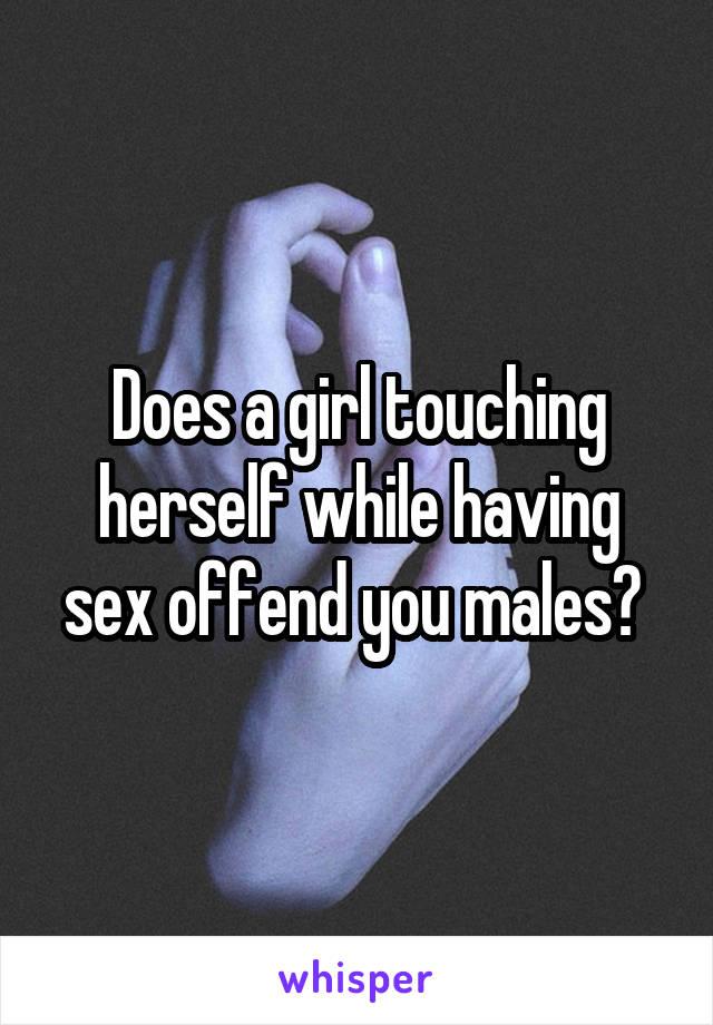 girl-touching-herself-sex-nude-photoshoot