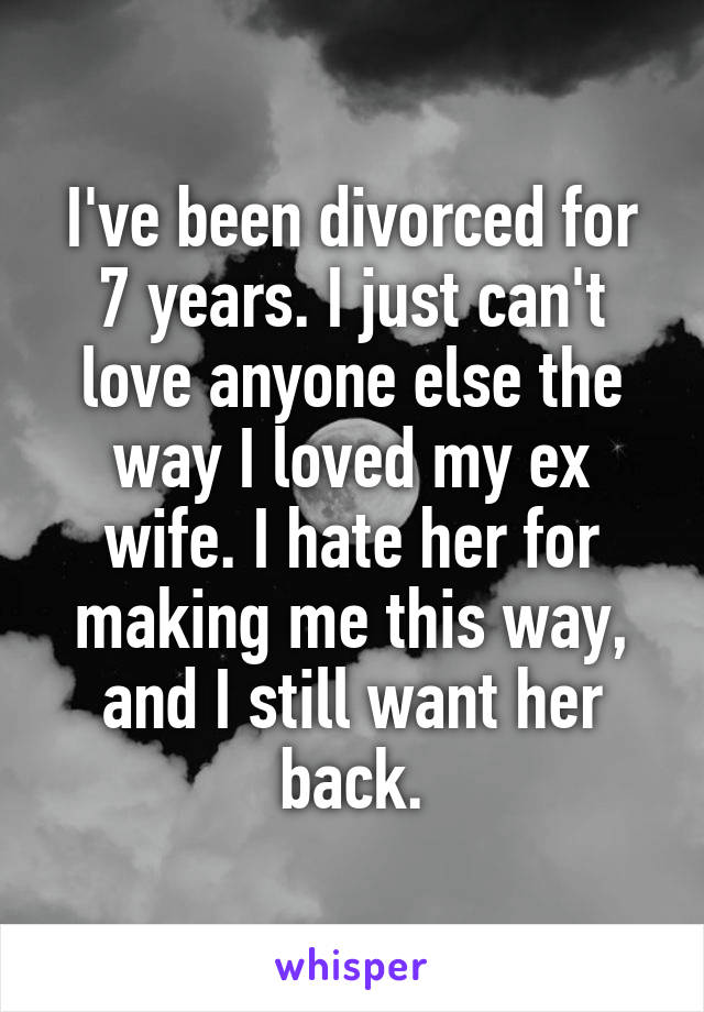 When Is It Time To Start Hookup After Divorce