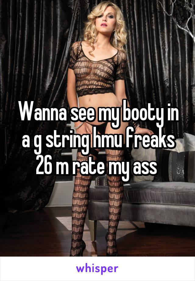 Young girl menstrual porn