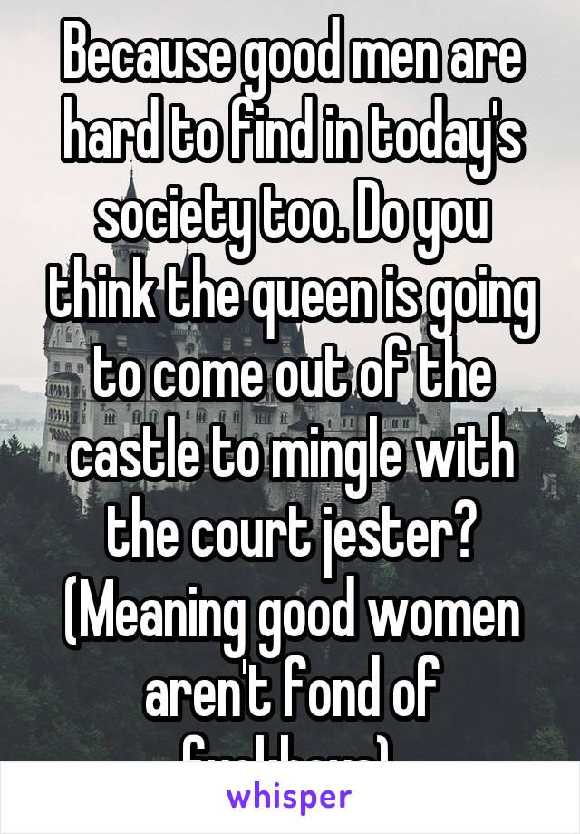 understand this question. Er sucht sie Gardelegen männliche Singles aus seems magnificent idea