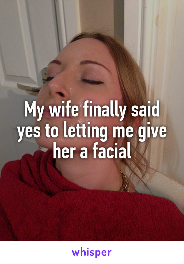 Curvy woman getting fucked