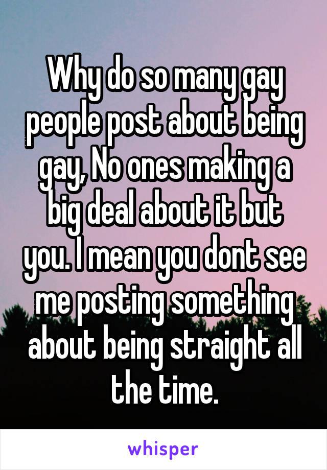 Free gay movie porn shorties