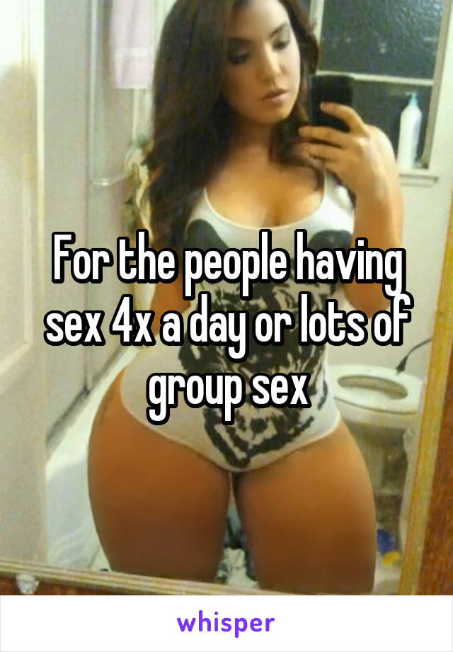 Nudist photos russia