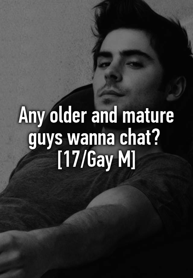 ideal fat chubby sucking cock can not