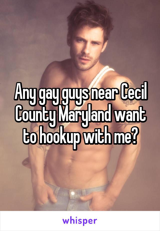 Gay guys hookup site