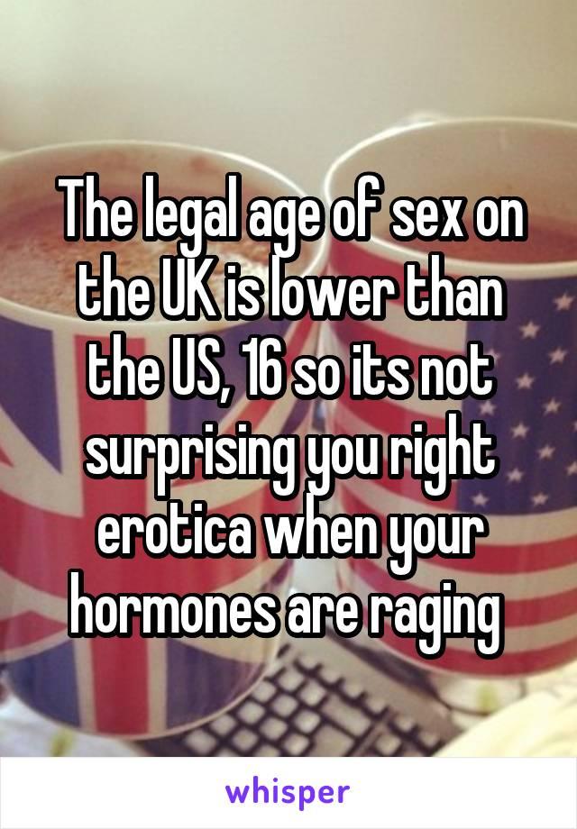 Virgin porn hot sex image