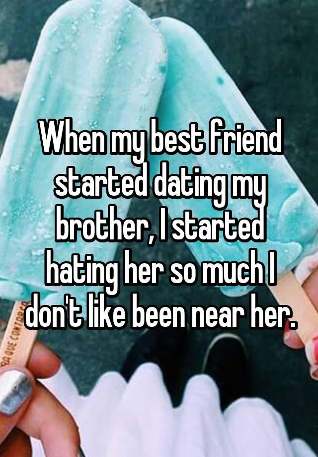 Lakas ng dating meaning