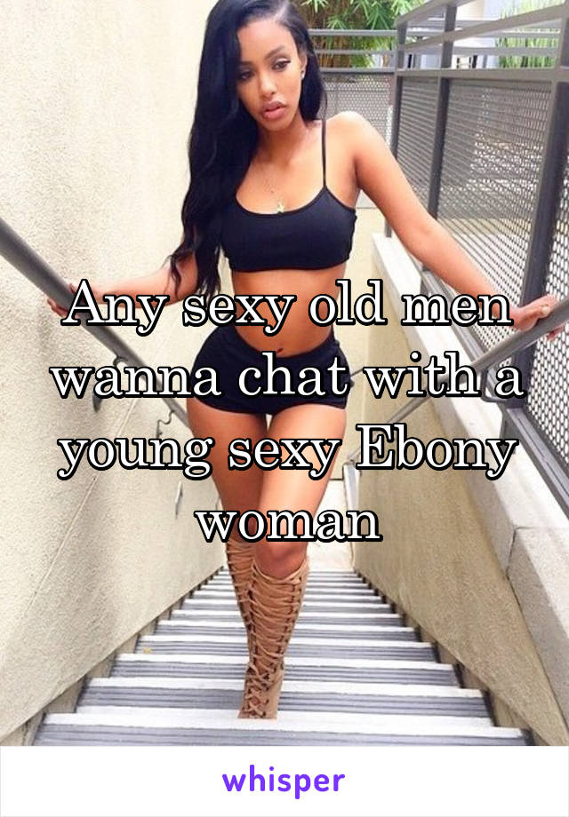 Old Man Young Girl Orgy
