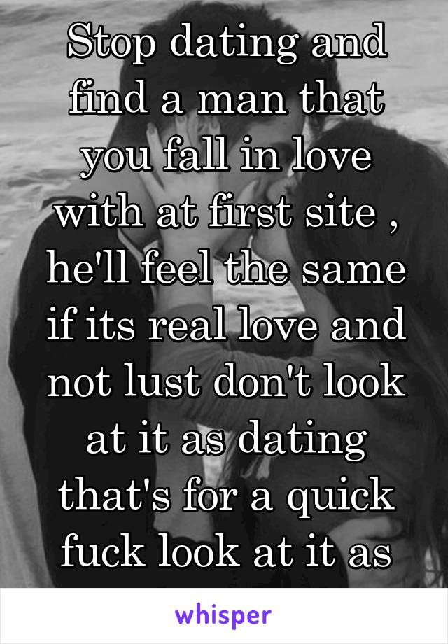 Long dating relationship