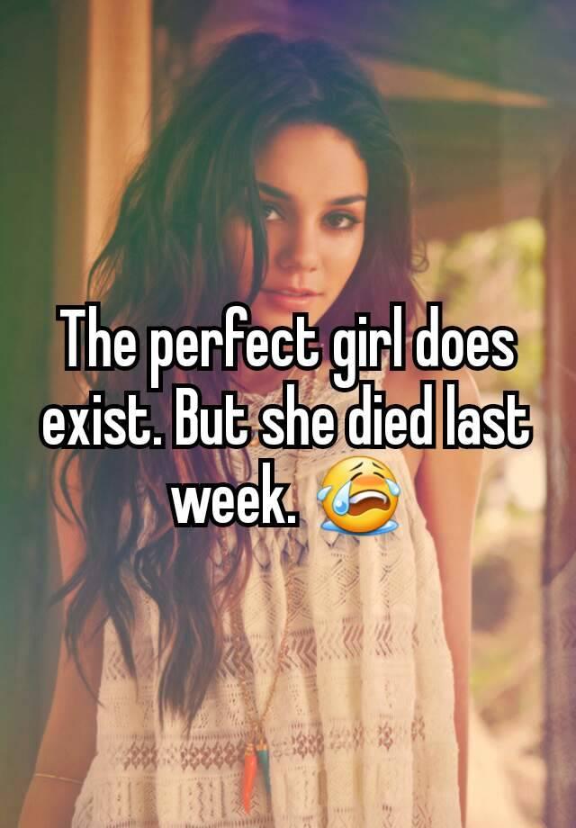 www perfect girl net