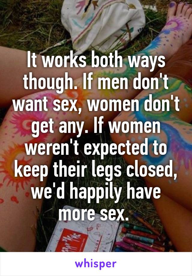 How to want sex more images 887