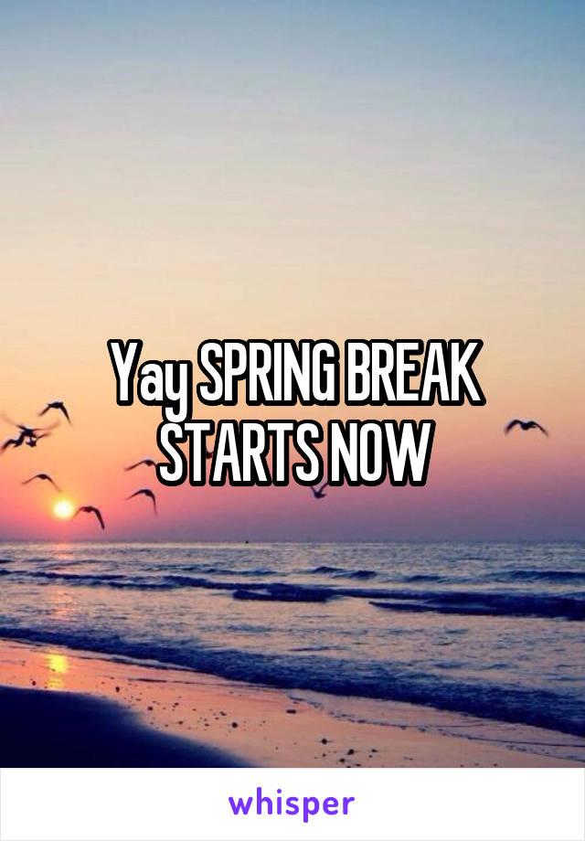 Best week for spring break 2017-6791