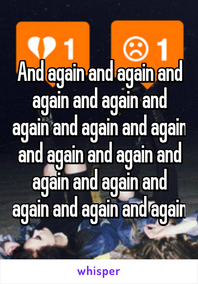 And again and again and again and again and again and again and again and again and again and again and again and again and again and again