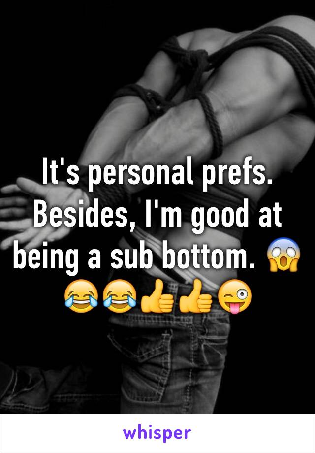 Slut street pick ups