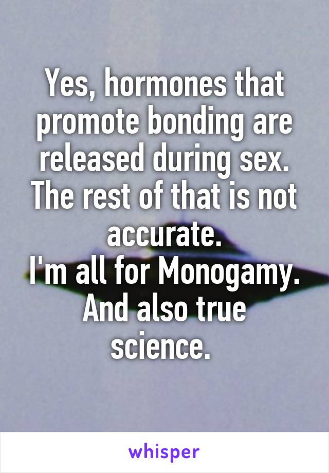 hormones-during-sex-male-ejaculates-while-eating-pussy