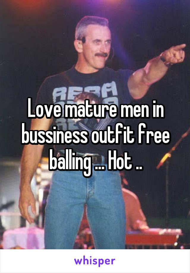 com love mature Www free i