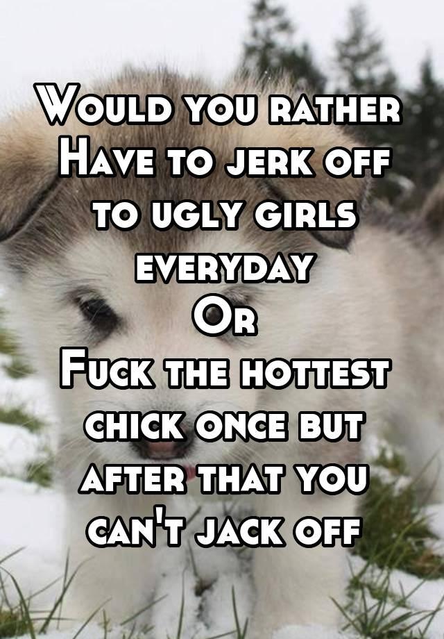 Sexy chubby teen slut
