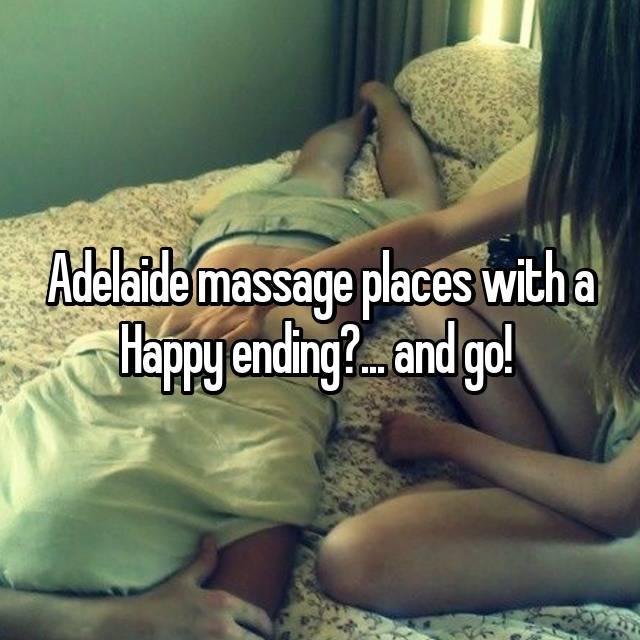 Prostitutes Adelaide
