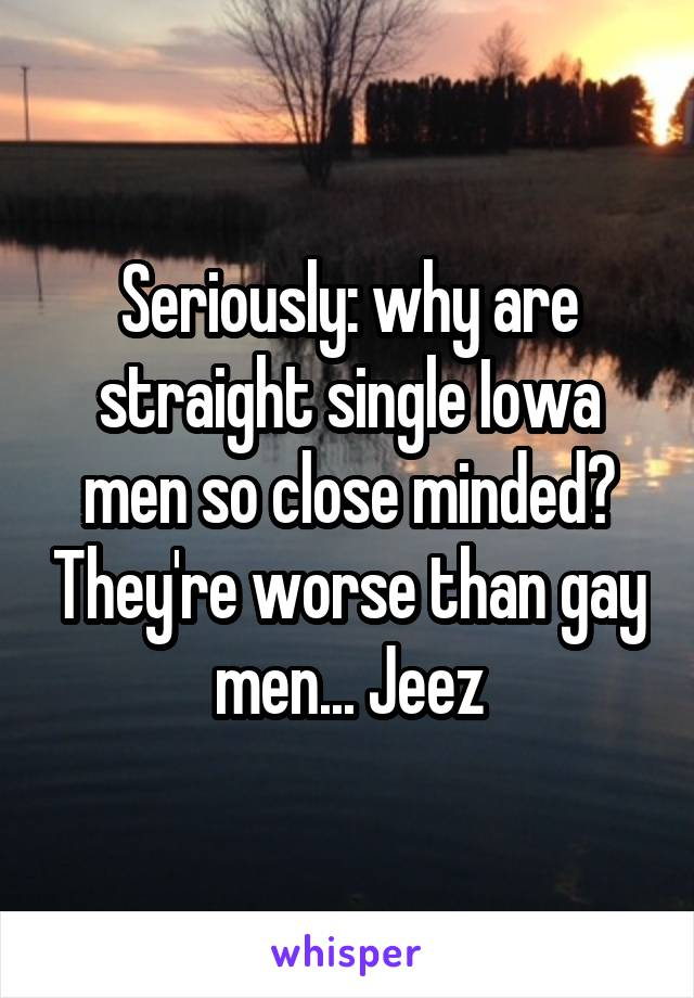 Lacassine la single gay men