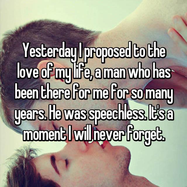 Doctor stroke christian luke gay