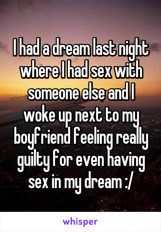 Where can i find someone to have sex with