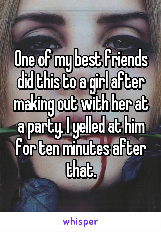 Best Friends Wife Cheating