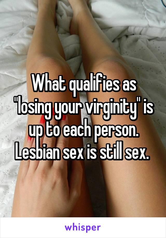 Fuck indonesian girls sex nude photo