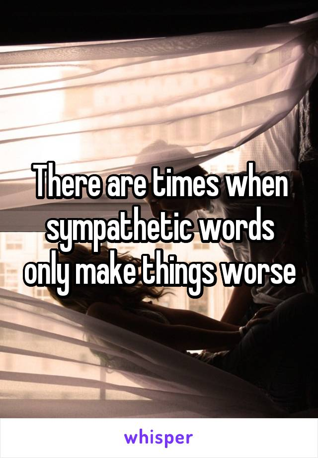 Another words for make worse