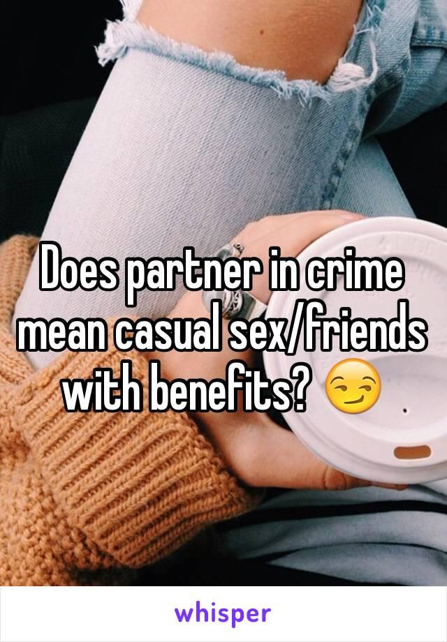 Baumarten lernen online dating