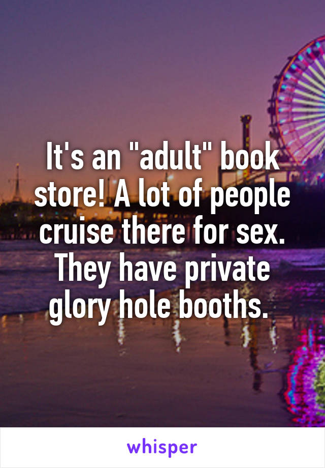 o rsex book store Adult