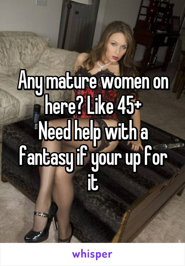 Adult contact sex site
