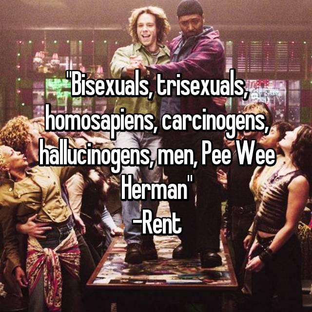 Bisexual cocks cumshots large