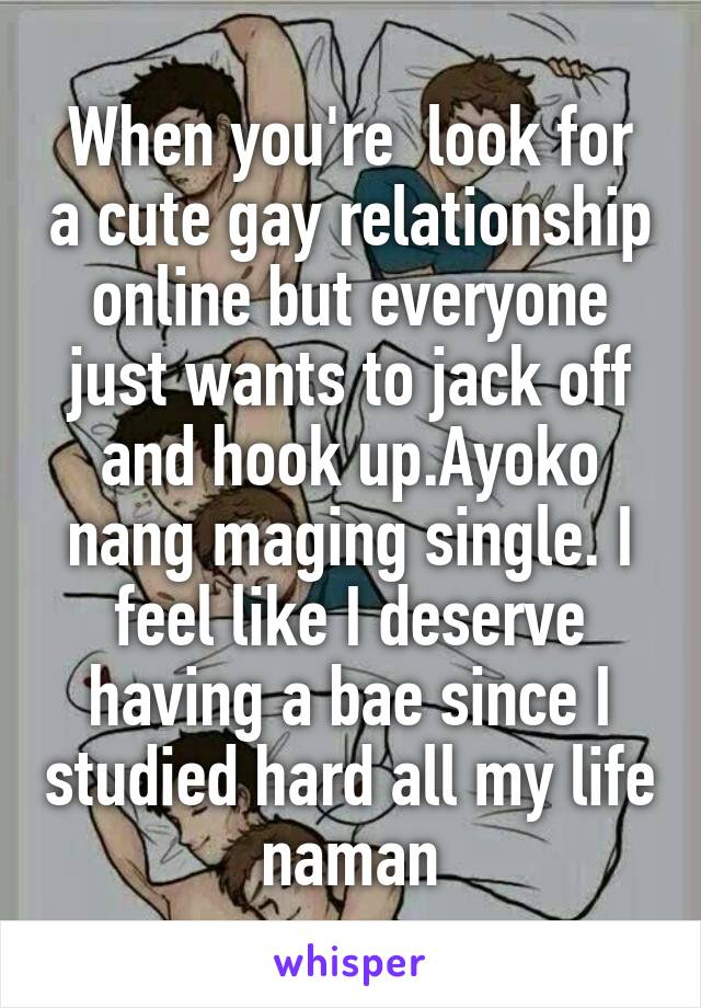 Bisexual pervert movie clips