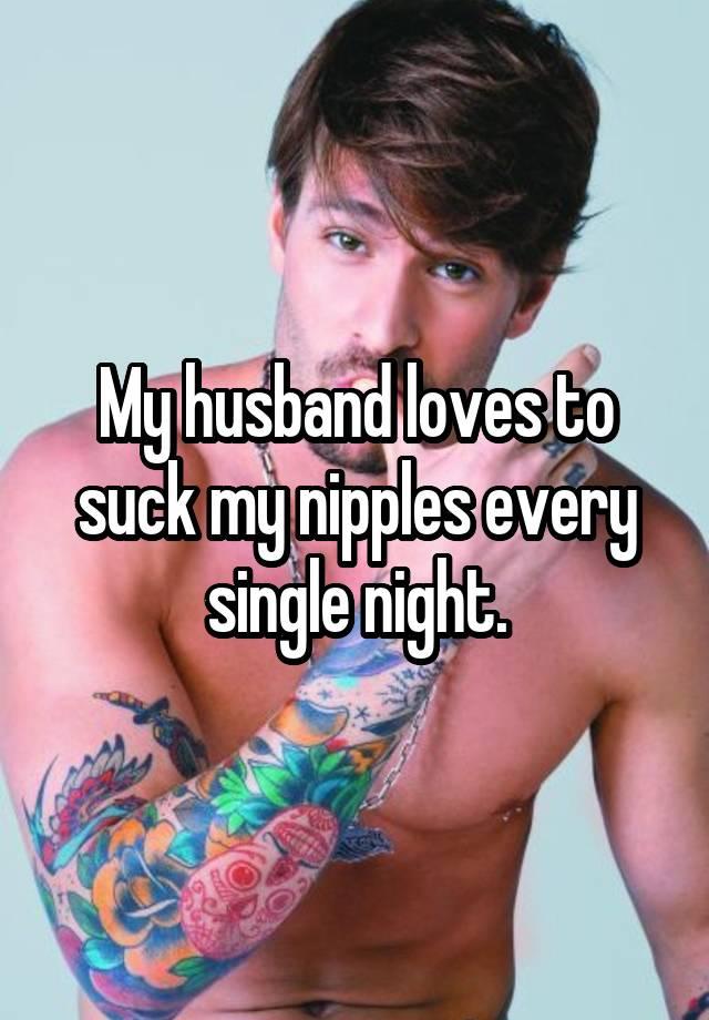 Homemade nude girls