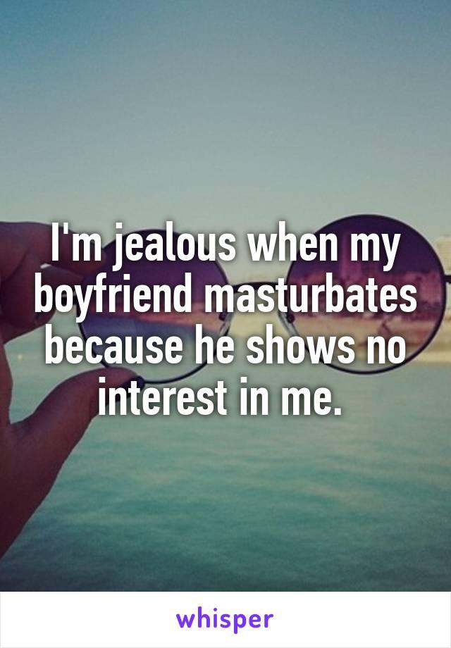 Fuck My Girlfriend Front Me