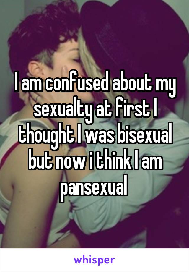 Sexualty photos