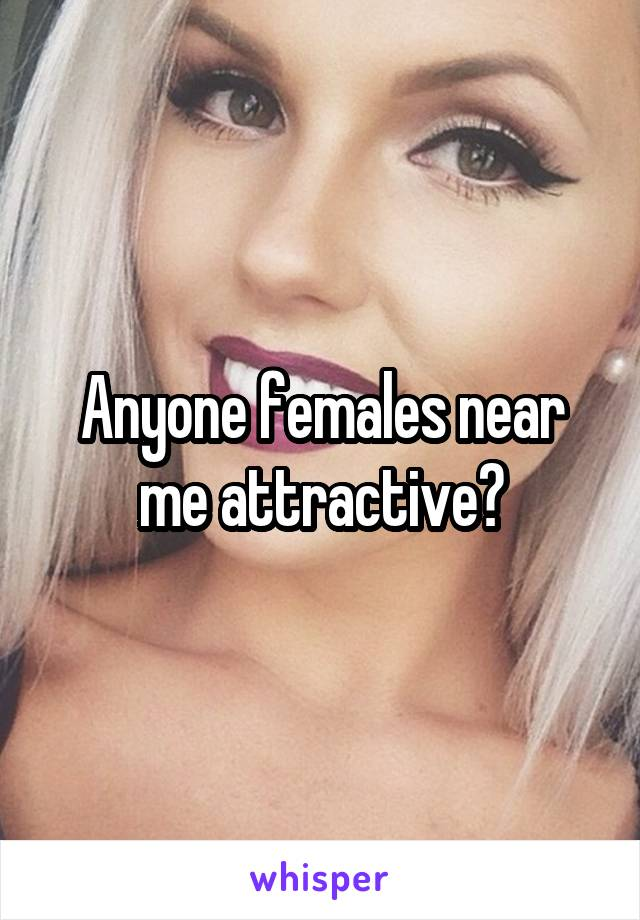 females near me